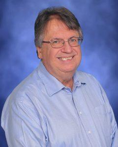 Michael Karol : Business Manager