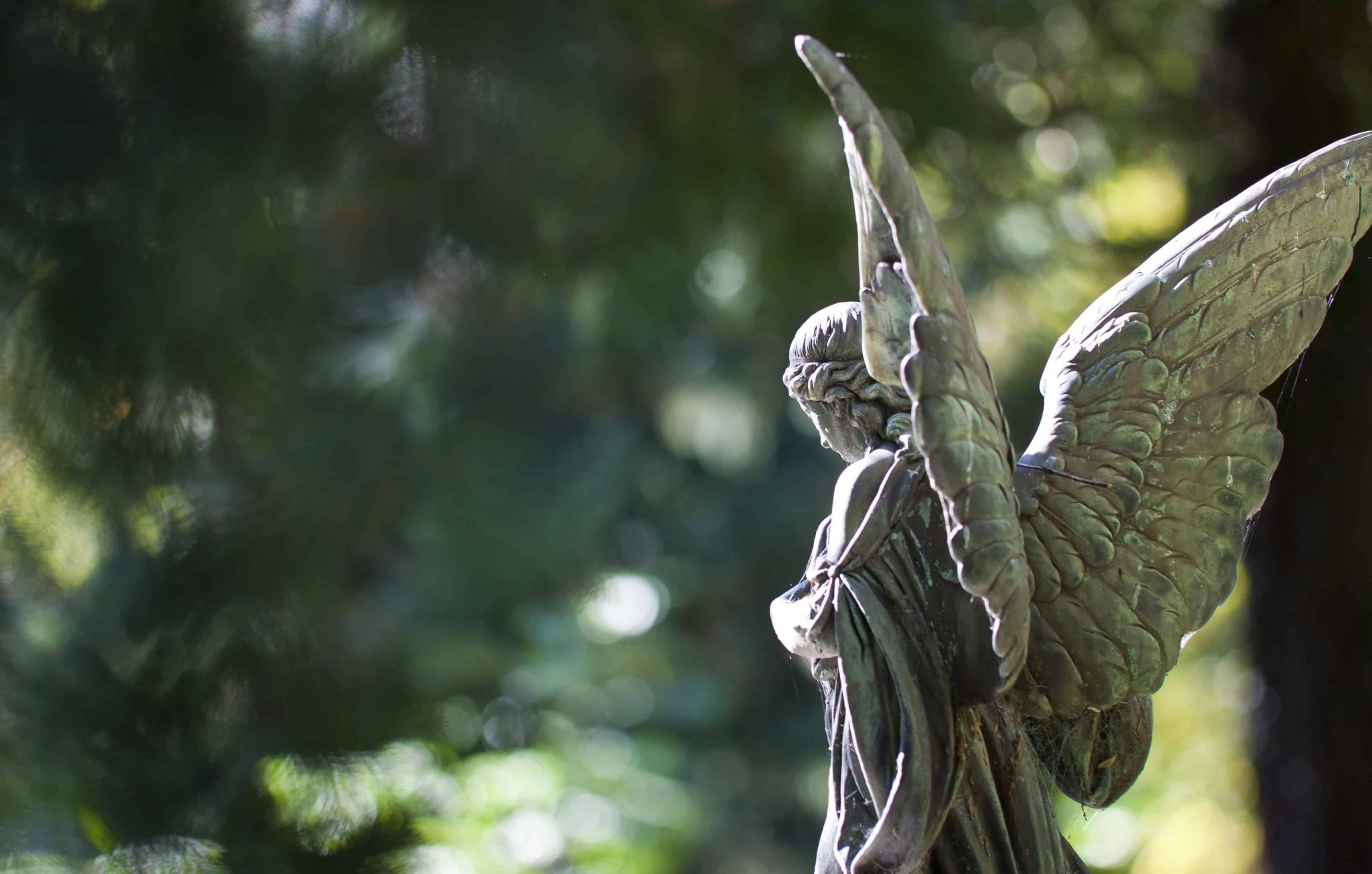 Calendar - Guardian Angels